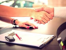 car ers with poor credit apply for auto loans at mclarty daniel ford