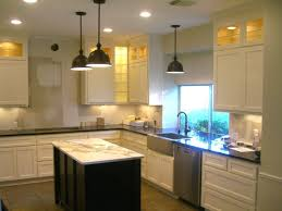 over the sink kitchen lighting. Incredible Kitchen Islands : Pendant Lighting Over Sink With Lights The Light I