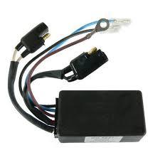 cdi box parts accessories polaris cdi box