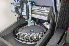 3-D <b>printing</b> — the <b>death</b> of the dental lab? | DentistryIQ