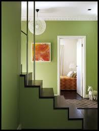Wall Designs Home Interior Paint Design Ideas Unique Wall Paint Colors Designs