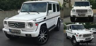 2016 mercedes g wagon price. 2005 mercedes benz g500 for sale white on black 2016 mercedes g wagon price l