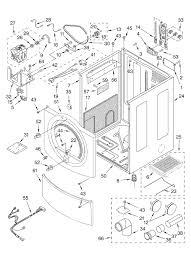 whirlpool duet wiring diagram gooddy org whirlpool duet dryer wiring diagram at Whirlpool Duet Wiring Diagram