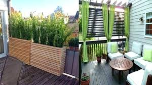 Backyard Landscape Design Plans Stunning Apartment Patio Cover Ideas Rail Duniversityco