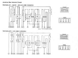 kawasaki mechanics only please i have a 1999 kawasaki Kawasaki Vulcan 1500 Wiring Diagram Kawasaki Vulcan 1500 Wiring Diagram #83 kawasaki vulcan 1500 wiring diagram