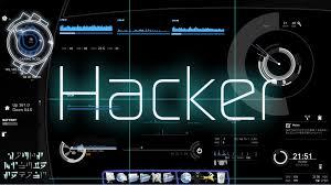 Resultado de imagen para hackers imagenes