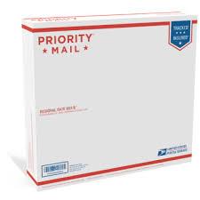 Priority Mail Regional Rate Box B2 Usps Com