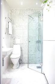 Marble wall tiles Square Marble Bathroom Ideas Bathroom White Marble Bathroom Tiles Ideas Tile Decor Grey Small Bathroom Ideas Marble Tile Marble Floor Bathroom Images Hgtvcom Marble Bathroom Ideas Bathroom White Marble Bathroom Tiles Ideas