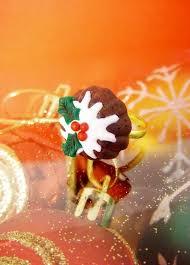 Christmas Gift Guide  For Her U2022 Miel Café2014 Christmas Gifts