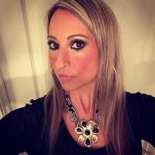 Kristie Smith (@workfromhomemom) | TikTok