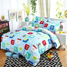 panther bed sheets bedding set bedding ab si bed sheet panther duvet cover set cat ina panther bed sheets