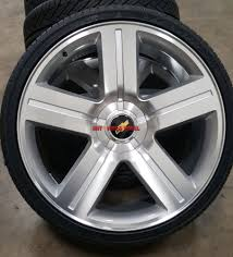All Chevy chevy 22 inch rims : 24 inch Wheels and Tires Texas Edition Style Rims Silverado Silver ...
