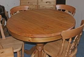 antique pine dining room chairs. charming antique pine dining table and chairs 25 for your ikea room with p