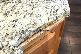 how to fix chip in granite countertop edge how to repair granite how to repair chipped how to fix chip in granite countertop edge