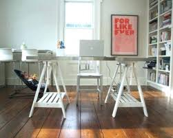 ikea office designer. Ikea Office Design Decoration Home Ideas For A Single Combination Designer