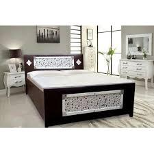 bed designs. Designer Box Bed Designs E