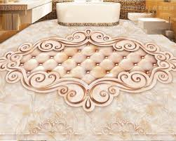 3d Bathroom Tiles Online Get Cheap 3d Bathroom Tiles Aliexpresscom Alibaba Group