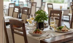Restaurant Reutlingen Restaurant Beverly In Laisen