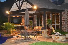 40 Shaw Brick Fire Pit Ideas Using Brick Fireplace Stylishomscom