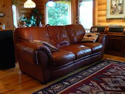 burgundy furniture decorating ideas. plain burgundy you askedu2026about colors for a western retreat inside burgundy furniture decorating ideas