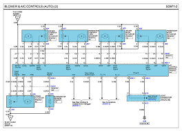 2008 hyundai entourage wiring diagrams 2007 Hyundai Wiring Diagram Hyundai Entourage 2007 Radio Wiring