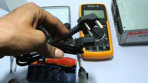 Search The Different Kinds Of Hand Tools Used In Computer Hardware Servicing