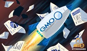 Gmo internet group is a company like most others and you would not probably hear about this company if they did not announce a huge undertaking for the looking at their business plan, it seems that gmo internet group will be following the pattern that one of the world's biggest bitcoin miners. Japan Gmo Internet Reports Record High Performance For Its Crypto Related Businesses Btcmanager