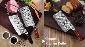 <b>FANGZUO High</b>-<b>end</b> Knife Knife Store