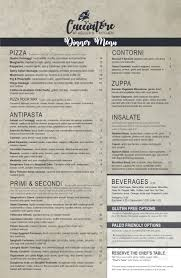 Green Light Cafe Fort Collins Cacciatore At Hellers Kitchen Menu In Fort Collins Colorado