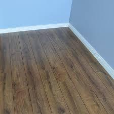 lifestyle chelsea premium oak laminate flooring