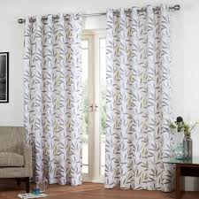 full size of curtains blackout curtains uk kids bedroom curtains valances blackout curtains