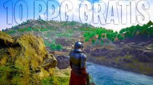 ¿qué necesita un juego online de p… read more juegos rpg pocos requisitos online : Top 10 Juegos De Rol Rpg Gratis Para Pc Offline Bylion Tops