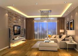 contemporary living room curtains. crazy living room curtain ideas modern wonderful brown contemporary curtains