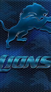 previewdetroit lions wallpaper