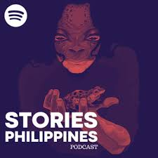 There's something special about padua. Episode 211 Aswang Sa Panaginip Aswang Ba Talaga At Mag Ingat Kapag Buntis Mga Kwentong Aswang Part 13 By Stories Philippines Podcast Pinoy Tagalog Horror Creepypasta Kwento At Takutan A Podcast On Anchor