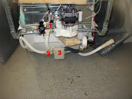wiring diagram for bosch dishwasher the wiring diagram ge wiring diagram nodasystech wiring diagram