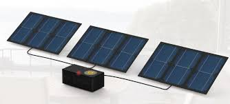 The antminer cost me about £100 used, not $500. The First Bitcoin Solar Mining Device Coming Soon Solarminer Usb2 Machine