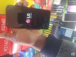 LG L343i Black in Kampala - Mobile ...