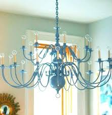 how to paint brass chandelier painting a brass chandelier little green notebook spray paint chandelier how to paint brass chandelier