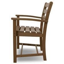 trex outdoor furniture monterey bay