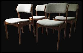 dining room end chairs idea dining room table and chairs radiant vine erik buck o d mobler