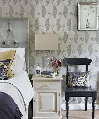 cool wallpaper designs for bedroom. Delighful Designs Bedroom Wallpaper On Cool Wallpaper Designs For Bedroom