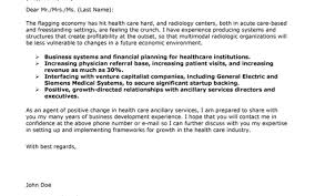 Personable Powerful Cover Letter Tips Powerful Cover Letter Words
