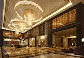 ... Hotel: Hotel Lobby Decor Idea Stunning Fancy At Hotel Lobby Home Design Hotel  Lobby Room ...