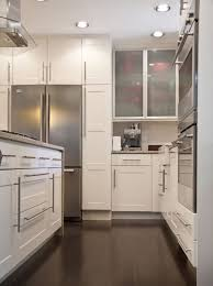modern cabinet pulls white shaker. The Secret Of Cabinet Pulls For White Shaker Cabinets Modern