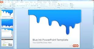 Microsoft Office Ppt Theme Ms Background Themes Office Theme Ppt Templates 2016