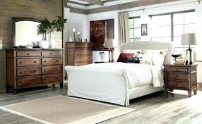 brown and teal bedroom ideas – streetbae.co