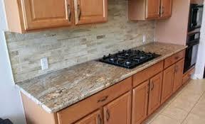 backsplash installation cost. Plain Backsplash Kitchen Backsplash Installation Cost To Install Tile Backsplash  Awesome And H