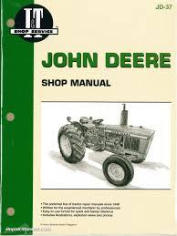 john deere 1020 1520 1530 2020 2030 tractor workshop manual john deere 1020 1520 1530 2020 2030 tractor workshop manual