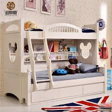 Furniture Double Deck Bed Double Decker Bed Ikea. 11 Interesting Safety Double  Bunk Beds